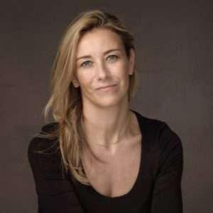 SESSIÓ VIRTUAL DEL CERCLE AMB L' ANNA GENER @ WEBINAR